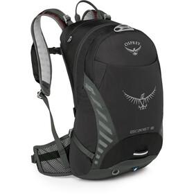 Osprey Escapist 18 Backpack M/L Black
